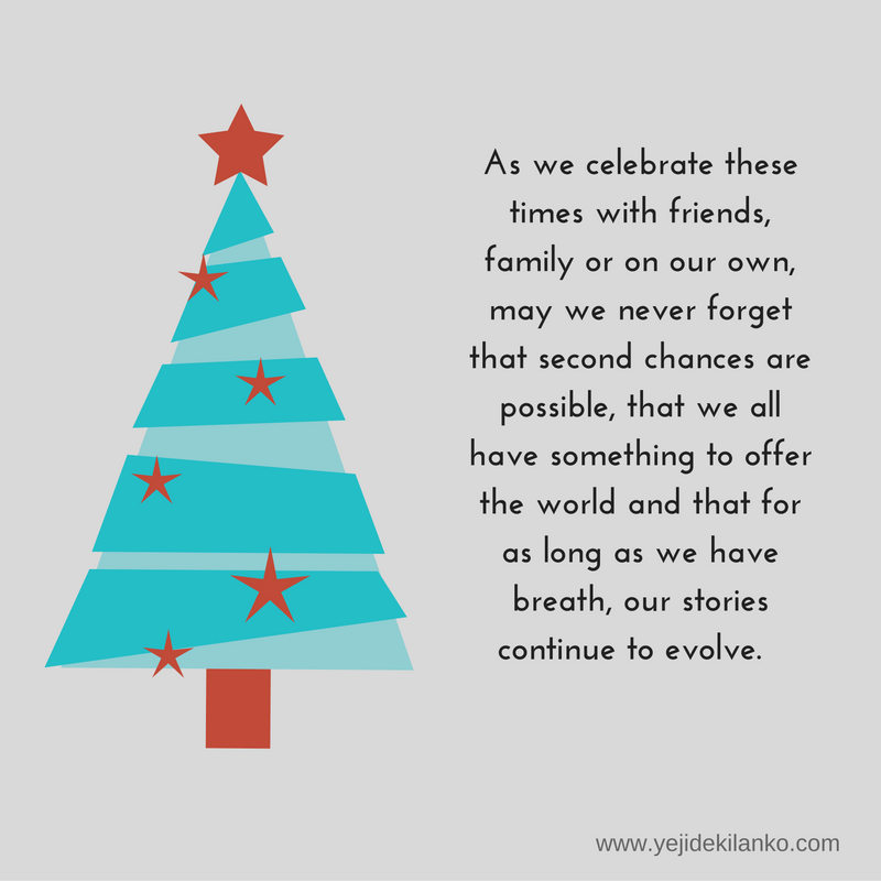 merry-christmas-yejide-2016