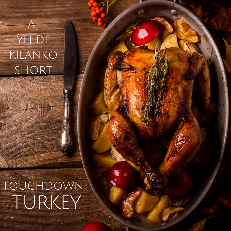 touch-down-turkey-cover