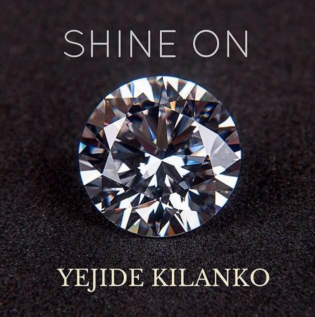 Shine One