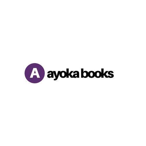 ayoka books