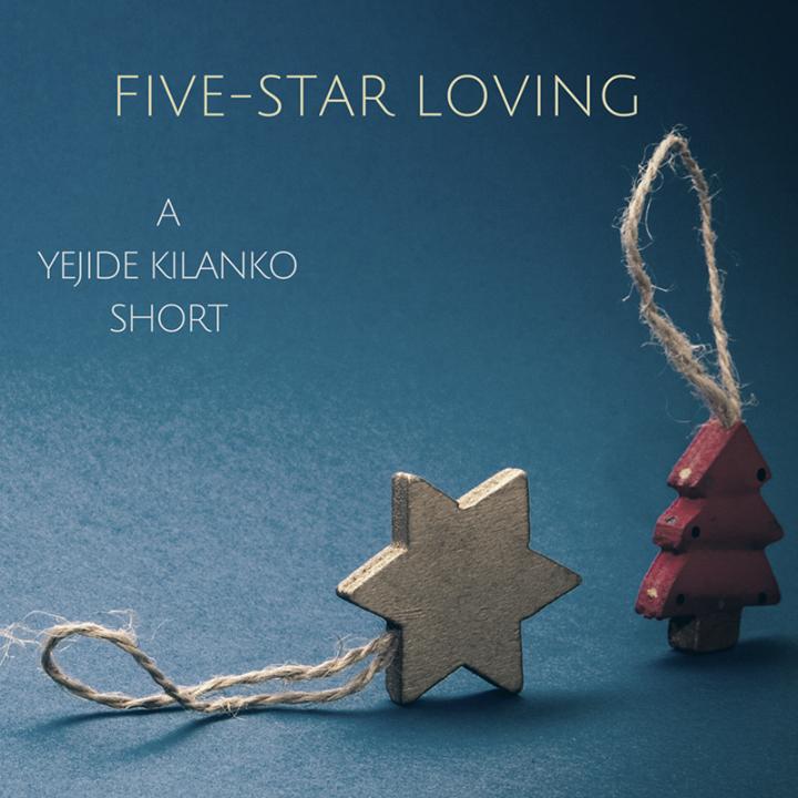 Five-Star Loving